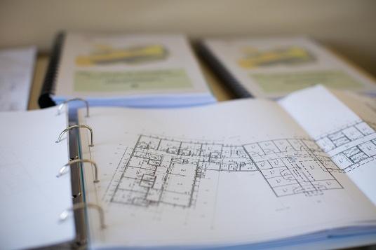 Lindal Hus. Spør oss om hus, hytter og større bygg. Alt i tre, mur og betong.